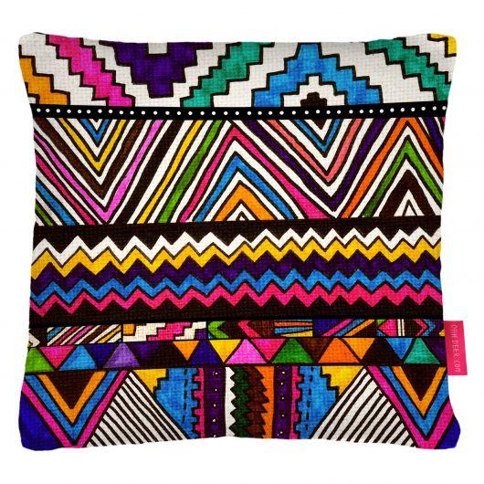 Design A Wallpaper For Iphone Tecpan Cushion By Kris Tate Textiles Pinterest