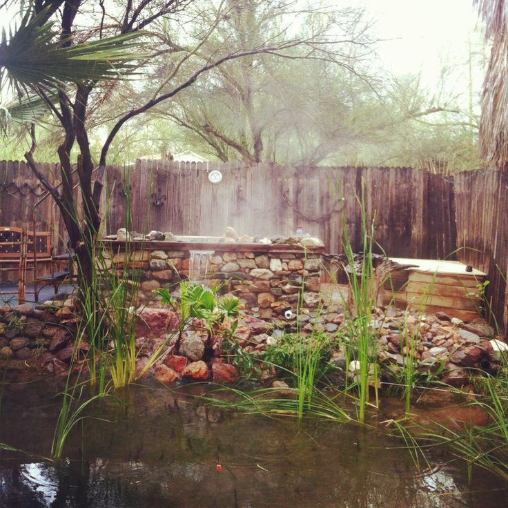 Arizona Gold Swimming: 85 Best Oh The Places We've Been Images On Pinterest