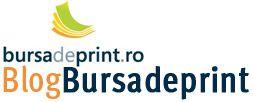 Blog Bursadeprint.ro