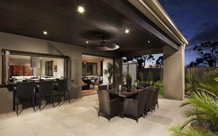 Interior Design Gallery   Home Decorating Photos - LookBook