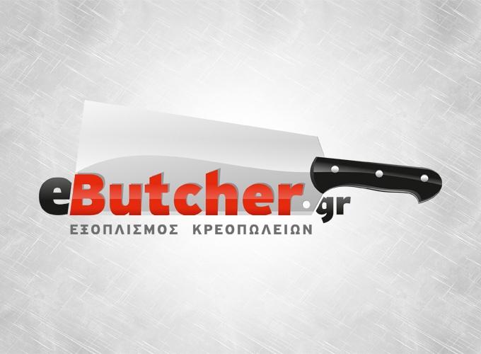 http://www.artabout.gr/portfolio/logos/logotypo-ebutcher-gr