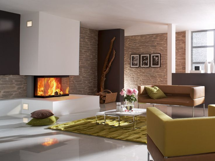 Gallery | Barbeque Braais | Indoor Gas and Bio Fireplces | Syam