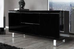 http://www.star-interior-design.com/CREDENZE-MADIE/1387-Como-Madia-Credenza-Legno-Laccato-Design-SKY-Nero-2-2.html