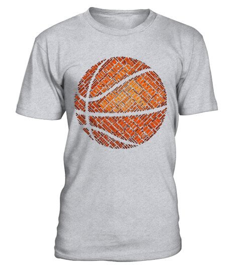 """# BASKETBALL BALL T SHIRT .  Special Offer, not available in shops      Comes in a variety of styles and colours      Buy yours now before it is too late!      Secured payment via Visa / Mastercard / Amex / PayPal      How to place an order            Choose the model from the drop-down menu      Click on """"Buy it now""""      Choose the size and the quantity      Add your delivery address and bank details      And that's it!      Tags: If you are in love with playing basketball and you like to…"""