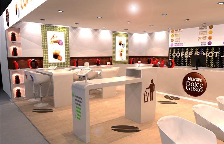 MAYA CA by SOFTLINE Allkit  www.dotorangedesign.com