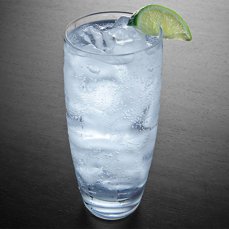 Paloma Jimador. 2 oz El Jimador Reposado Tequila, 5 oz Grapefruit soda, 1 oz Fresh lime juice, pinch Salt. Add all the ingredients to a tall glass and fill with ice.