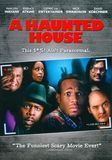 A Haunted House [DVD] [English] [2013]