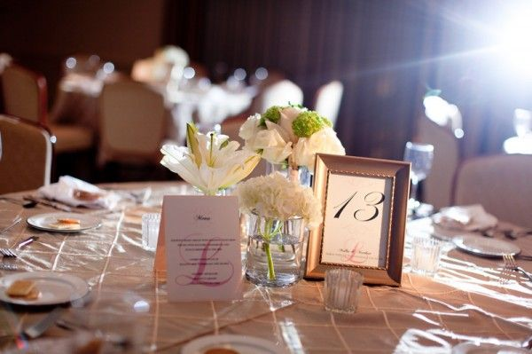 Best images about centerpieces decorations on