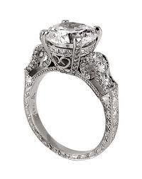 45 best Neil Lane Wedding Rings images on Pinterest Neil lane
