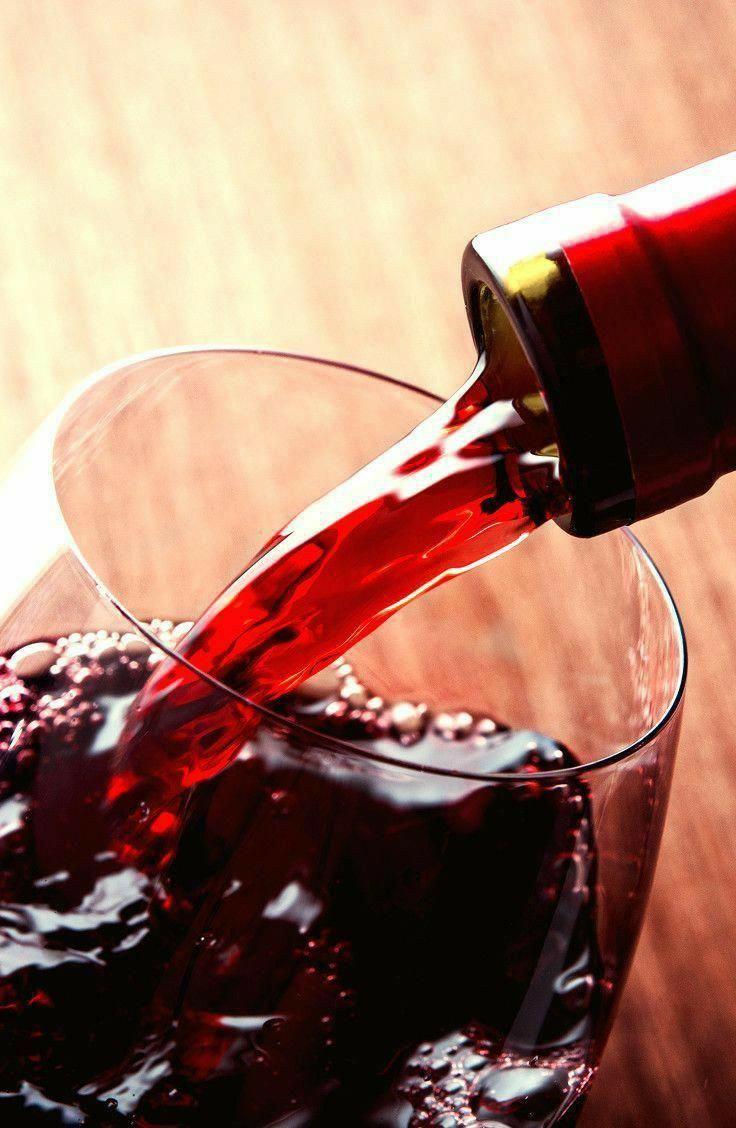 Pin By Gloria Marin On Arte De Vino Personalized Wine Glass Red Wine Wine Aerators
