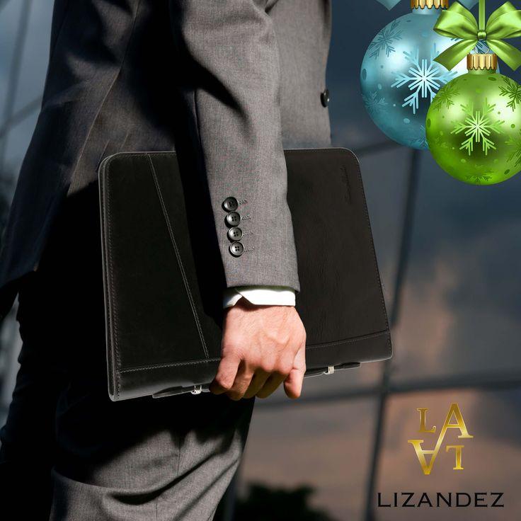 Costanzo Exclusive Leather Portfolio the business of fashion