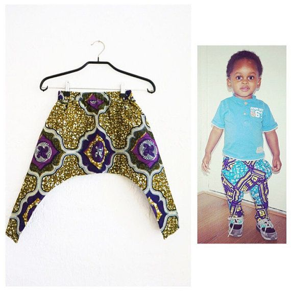 30 best Kids fashion & gifts with an African twist images ...
