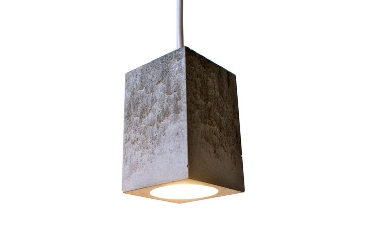 http://www.beton-moebel.at/wp-content/uploads/haengeleuchte1w.jpg