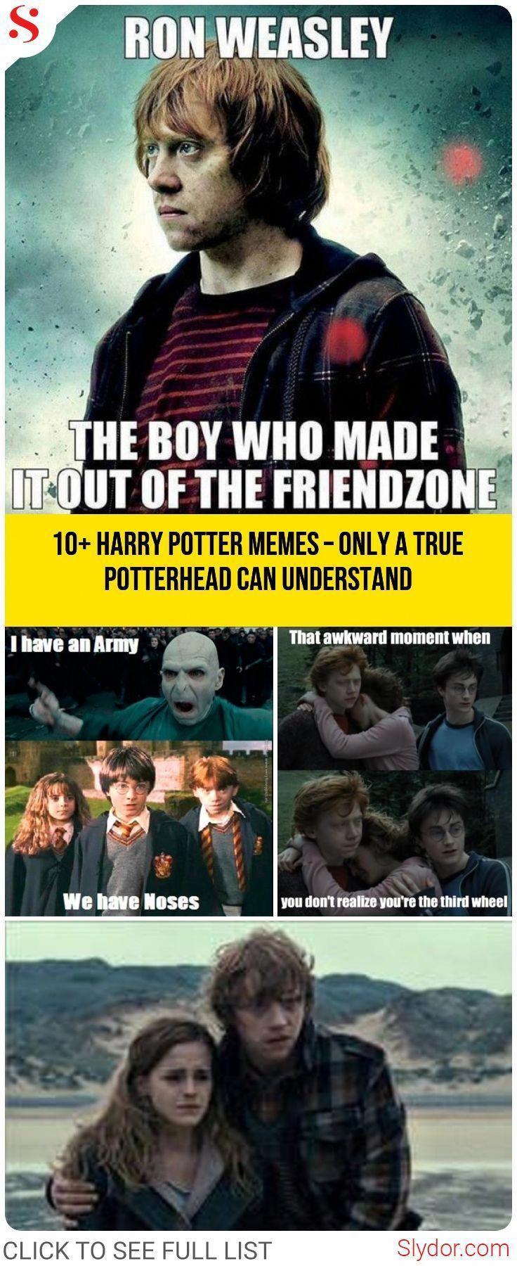 Harry Potter Memes Only A True Potterhead Can Understand Part 2 Harrypotter Funnymemes Lmao Pott Harry Potter Memes Harry Potter Harry Potter Universal