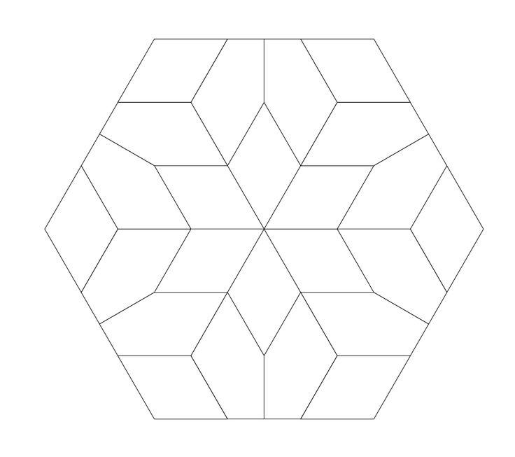 Charmant Papierpiercing Vorlagen Fotos - Beispiel Anschreiben für ...
