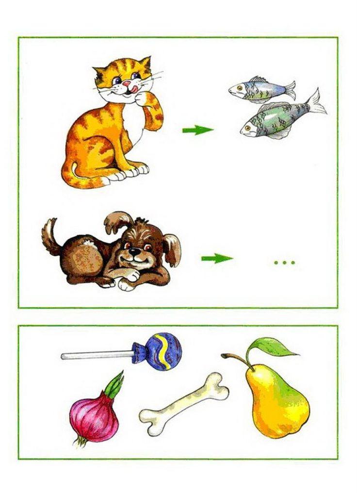 (2015-06) Fisk og kødben
