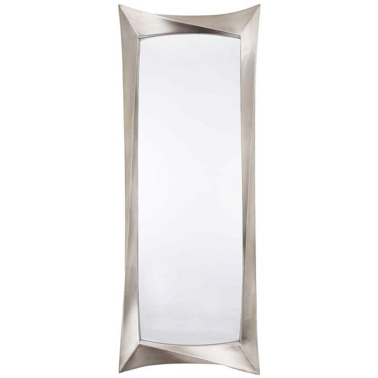 RV Astley Vain Long Mirror