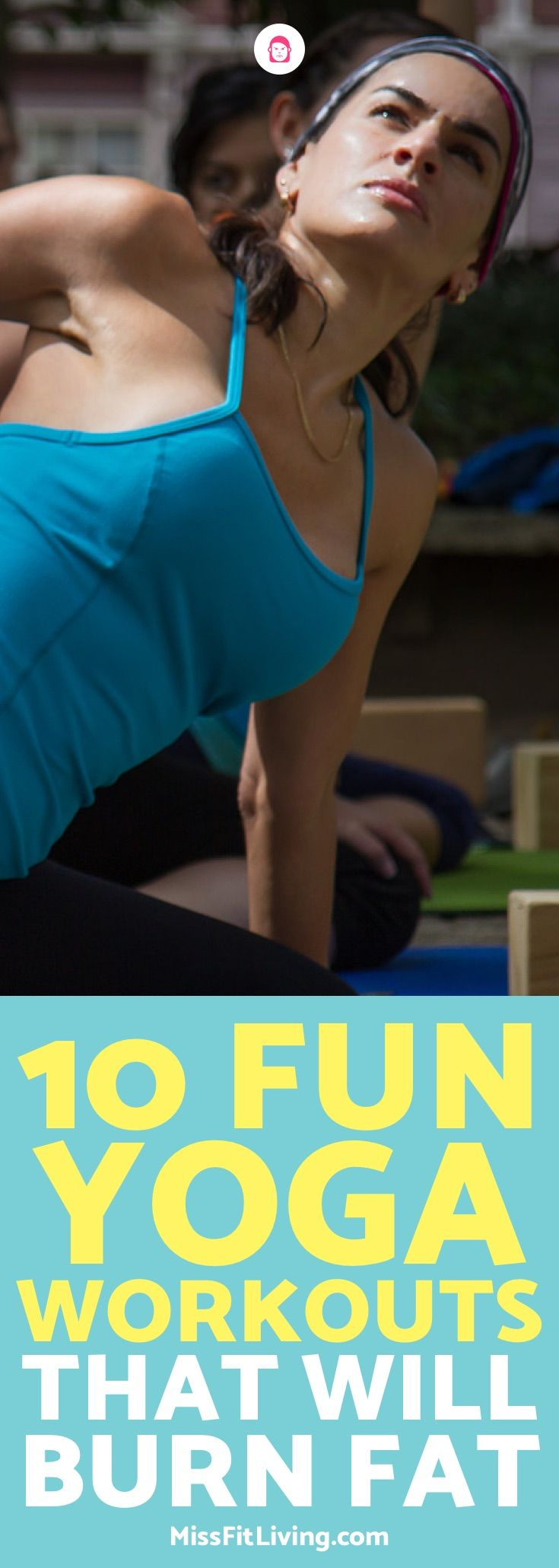 Losing fat can be a slow and boring process but it gets easier if you can incorp...
