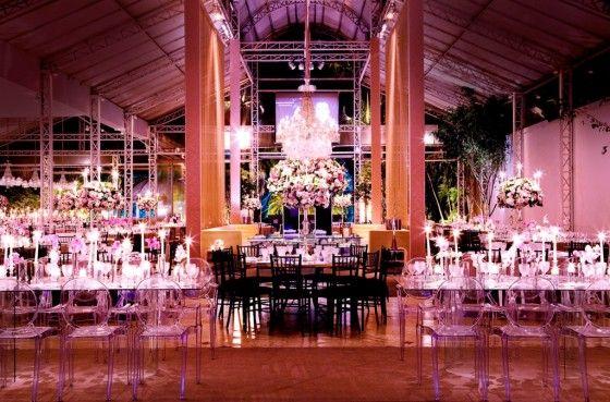 casamento rosa: Wedding Ambience, Decoration, Weddings