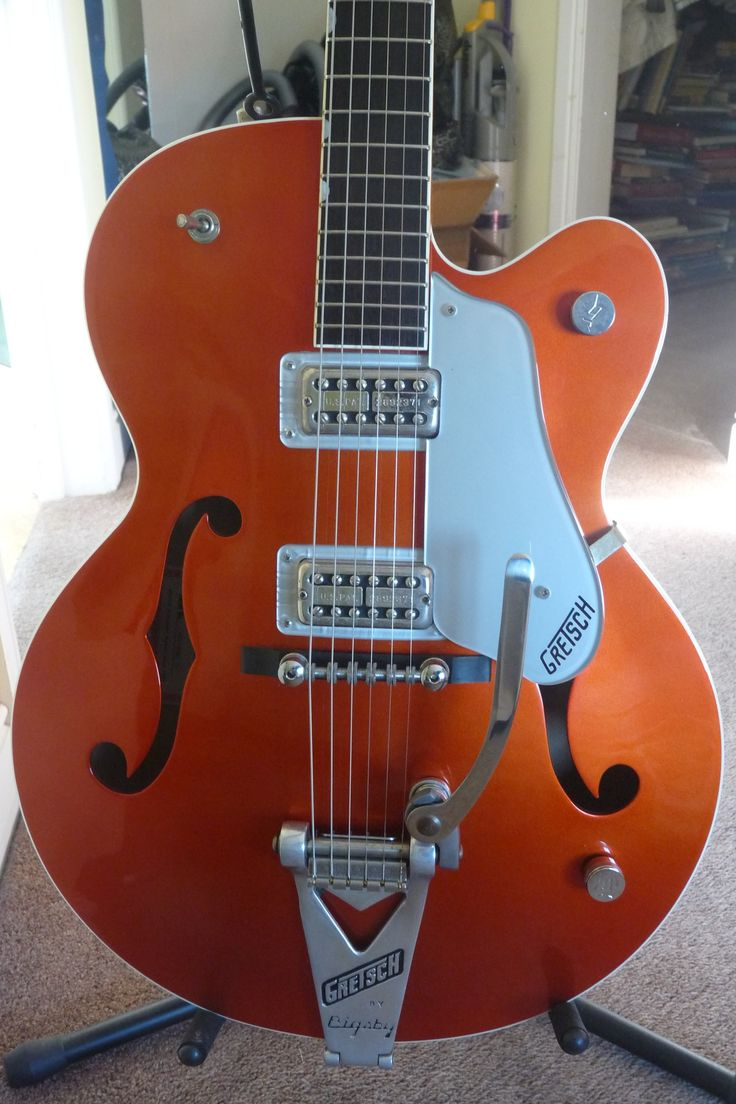 315 best images about stray cats brian setzer and gretsch 6120 39 s on pinterest cats. Black Bedroom Furniture Sets. Home Design Ideas