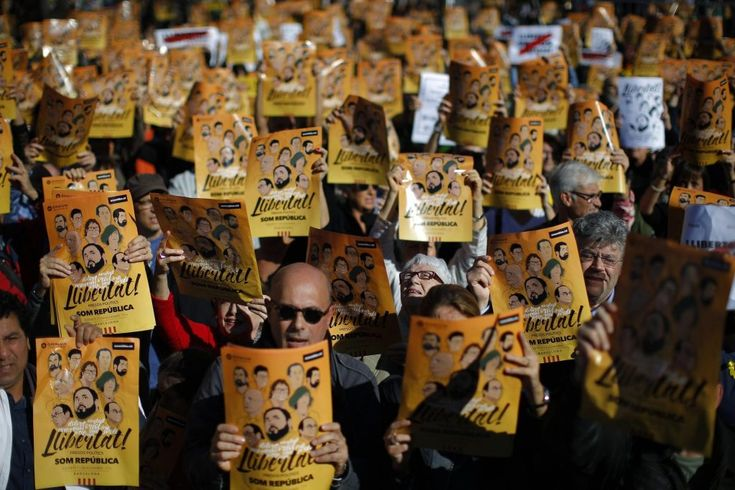 Catalonia Tourism Forecasts $520 Million Drop in Visitor Revenue