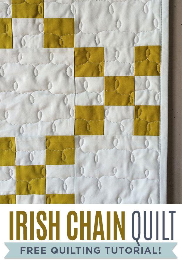 irish chain pinnable 2