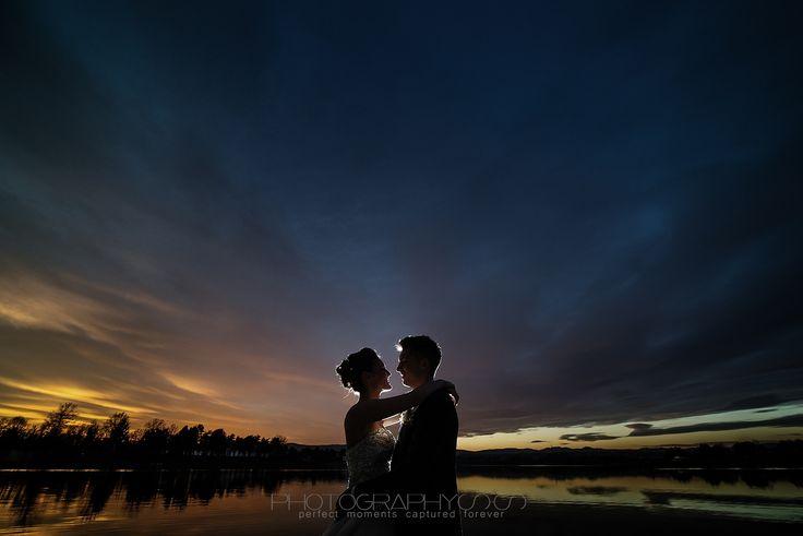Love by Senad Orascanin on 500px