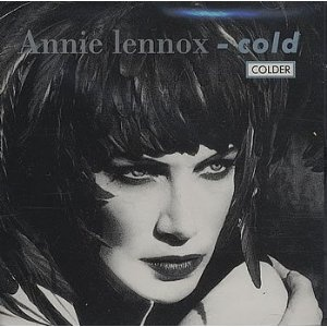 54 best diva medusa images on pinterest annie lennox musicians and rock - Annie lennox diva album cover ...