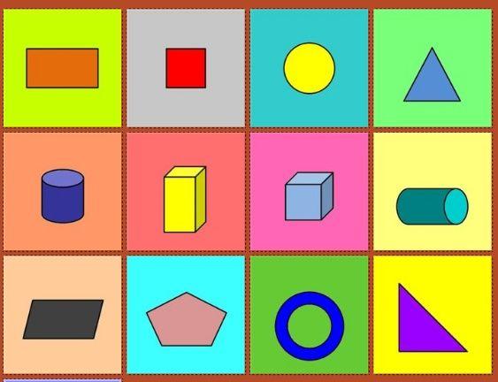 Tvary http://www.pexeso.net/spusteni-hry?code=023CB&lang=cs