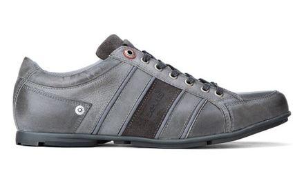 #jeansshop #levis #shoes