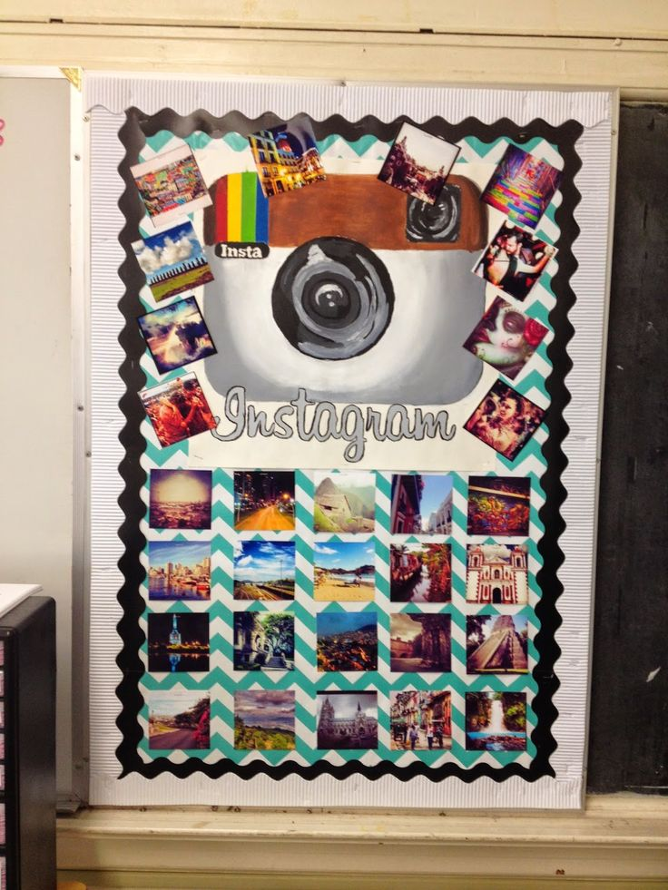 Spanish Classroom Decoration Ideas : Best images about spanish classroom decor on