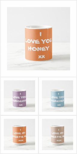 Beautiful unique collection of Mugs and Travel Mugs. A special Mug for every Occasion. For Lovers, For Sweethearts, For Mom's,Mom-in-law's, For Dads, For Grandma's, Granddad's, For Sister's, Sister's-in-law, Brother's, Uncle's, Aunt's,  Friend's, Cat Mom's, Cat Dad's, Dog Mom's, Dog Dad's, humorous Mugs for Lover's problems, Macho Male Mugs for the Body Builders and Men who enjoy being Male. Some can be personalized quickly and very easily. 30 Day Money Back Guarantee. *Rights reserved.