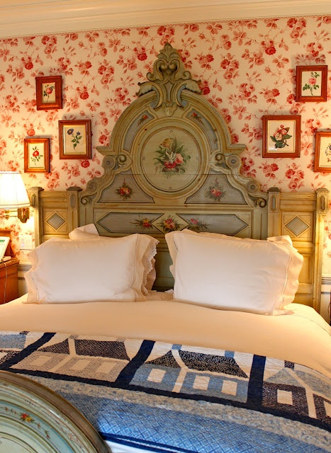 80 best anthony baratta diamond baratta images on for Anthony baratta luna upholstered bed
