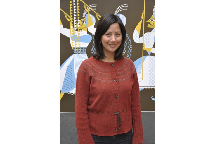 The Minneapolis Institute of Arts appoints new Curator of Southeast Asian Art