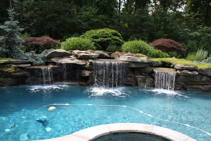 75 Best Just Keep Swimming Swimming Swimming Images On Pinterest Backyard Ideas Dreams And