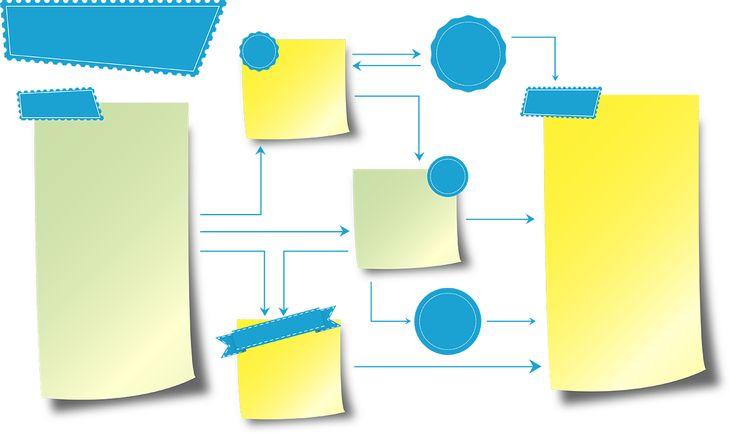 Notes - Prezi Presentation Template