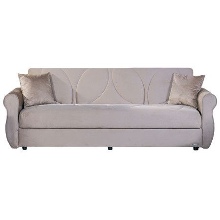 17 Best images about Couches on Pinterest