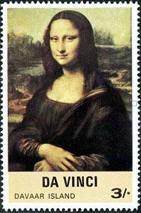 ml-davaar.jpg (198×299)