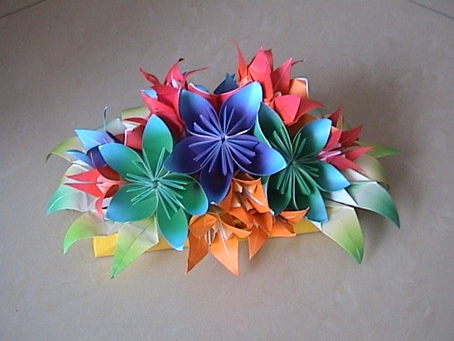 Arts And Crafts Ideas For Adults Diwali Craft