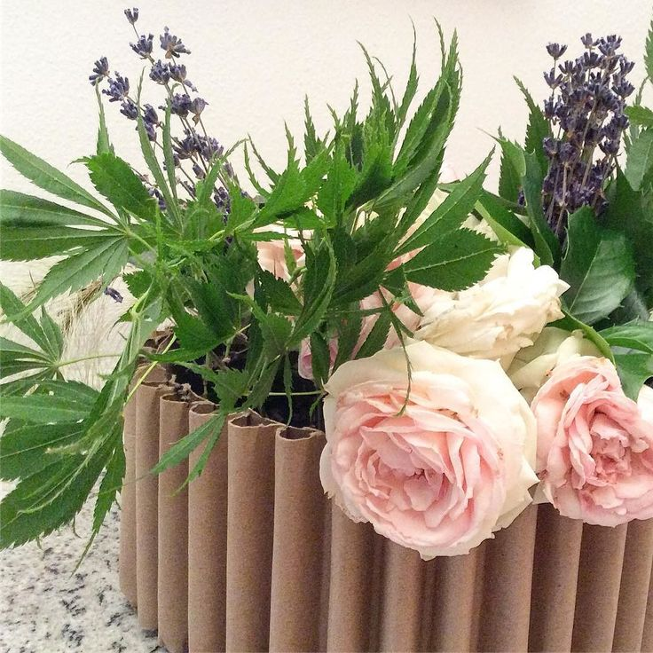 Provenza & Lavanda . . . . . . . . #bestfriendgift #lavanda #provenza #saintropez #cogolin #grasse #parfum #profumo #cotedazur #giftidea #travel #weekend #flowers #flowerart #flowertattoo #rosa #roses #seapink