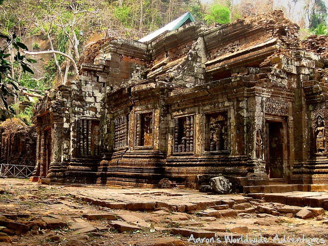laos sites dating