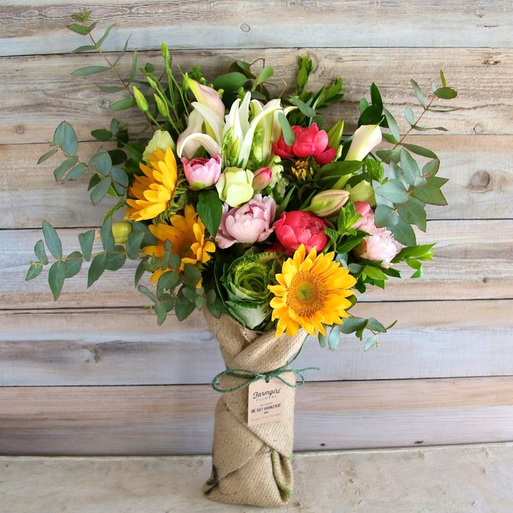25 best ideas about flower delivery on pinterest