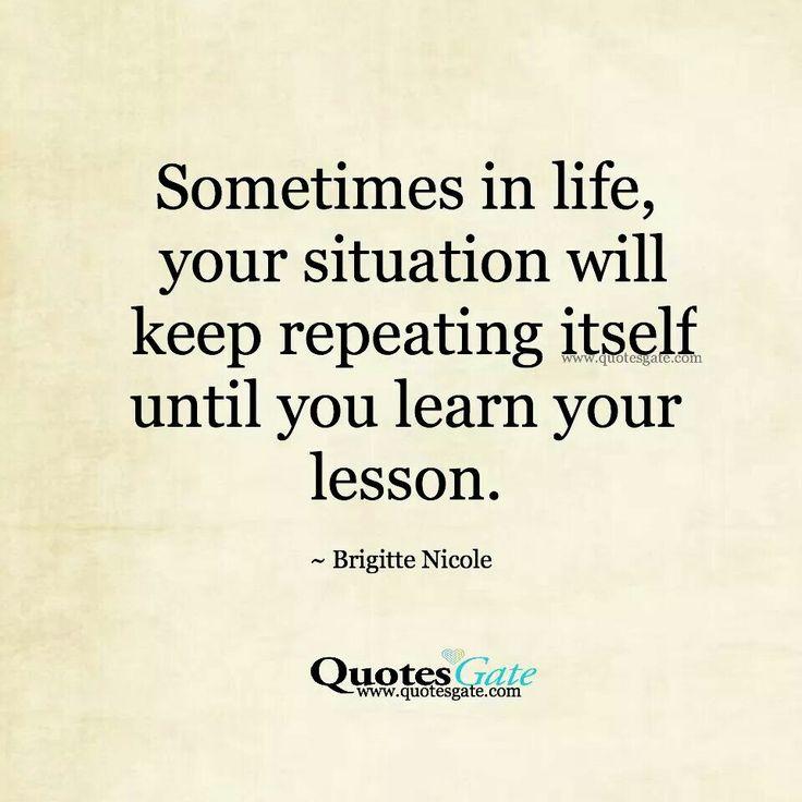 #lesson