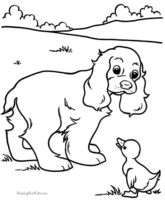 239 Best Dog Embroidery Patterns Images On Pinterest