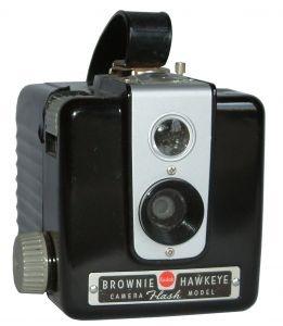brownie hawkeye flash model