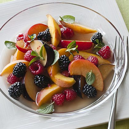 healthy breakfast ideas with fruit is dried fruit healthy for you