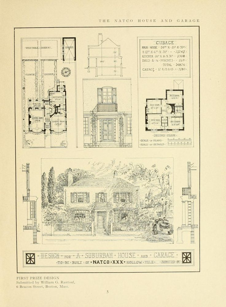 756 best floorplans i love images on pinterest floor for Suburban house floor plan