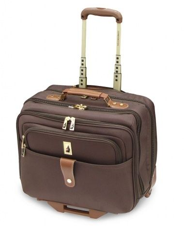 Wheeled Computer Bags For 17 Inch Laptop
