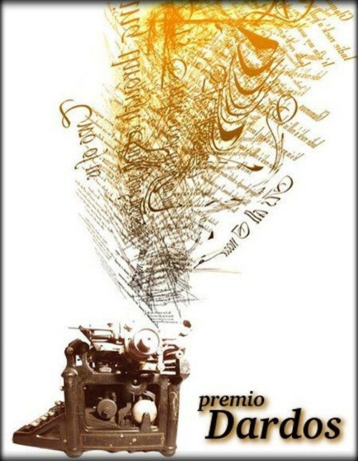 Eric Clapton - Wonderful Tonight Chords - AZ Chords