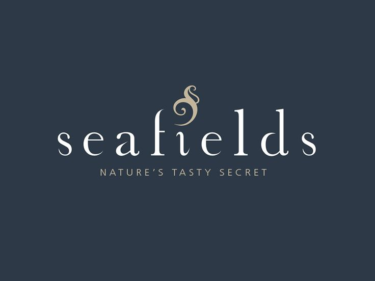 Midpoint Creative » Seafields Irish Relish